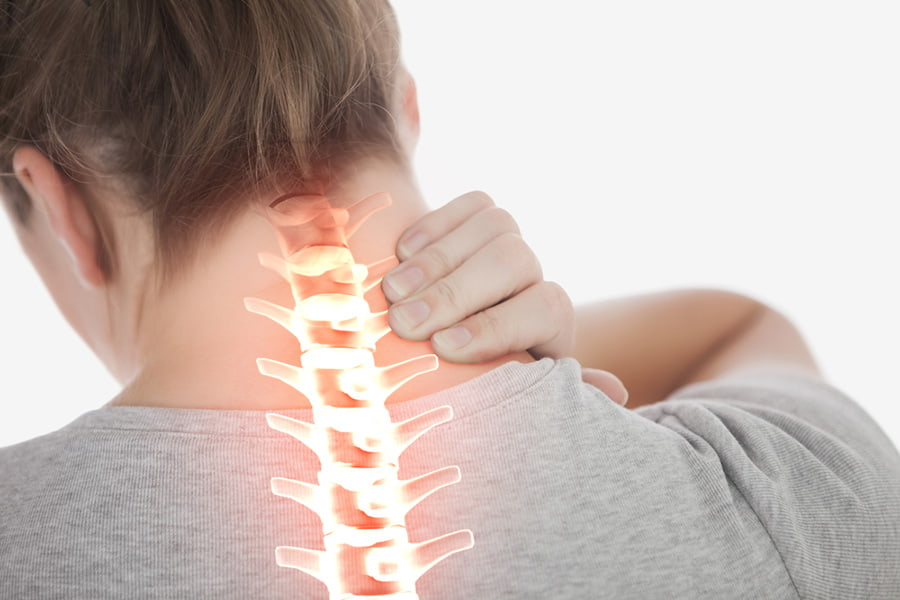 How Long Should My Neck Pain Last After a Car Accident?
