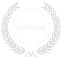 SDVOSB Certified Business