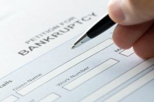 Difference Between Chapter 7 and Chapter 13 Bankruptcy