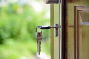 Chapter 7 Bankruptcy and Your Mortgage