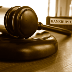 Eastern District of North Carolina Bankruptcy Judicial Vacancy