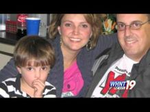 The Distracted Driving Project: WHNT News 19 Part 1 of 6
