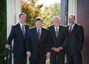Morris, King & Hodge Attorneys