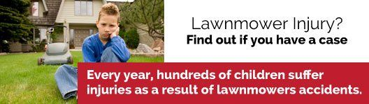 lawnmower-accident-lawyer