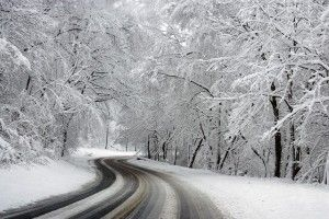 top 10 winter driving tips alabama personal injury attorneys morris king hodge