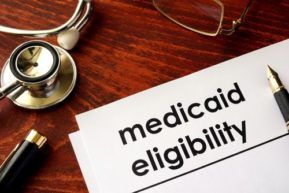 Will Medicaid Pay My Bill After a Car Accident | Morris, King