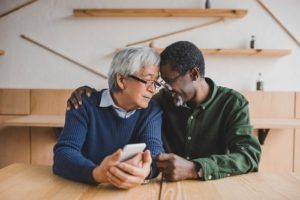 Same-Sex Couples Need Estate Planning, Too