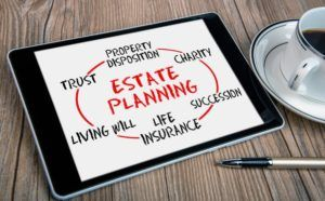 10 Mistakes To Avoid In Inheritance Planning