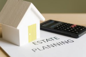 Where to Safely Store Your Estate Planning Documents