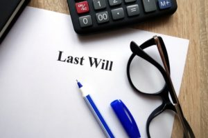 10 Important Estate Executor Duties to Fulfill After a Death