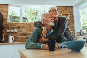 Is Your Retirement Plan Prepared with Taxes in Mind?