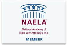 Gretchen Cleevely of Brady Cobin Law Group is a member of NAELA