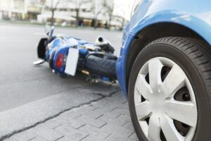 Motorcycle Accident Attorneys Brauns Law