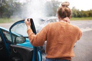 Duluth Car Accident Attorneys