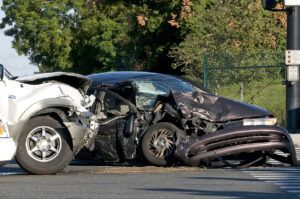 Duluth T-Bone Accident Lawyer