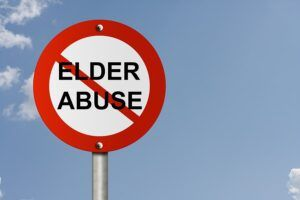 Lawrenceville Nursing Home Abuse Lawyers