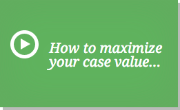 Maximize Your Case Value – Dallas Injury Attorneys