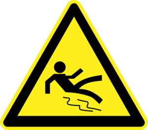 Who's Responsible in Premises Liability Claims