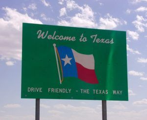 Texas-Makes-Top-10-List-of-Worst-Drivers