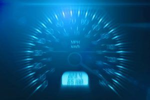 Do Higher Highway Speed Limits Cause More Auto Accidents in Texas