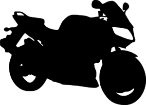 Motorcycle riders and pip insurance