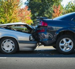 Burn Injury from Car Accidents Lawyer | Tale Law Office