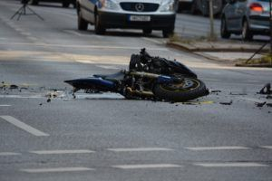motorcycle accident lawyers in dallas