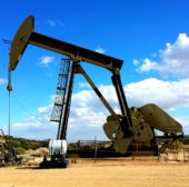 Oil Rigs and Texas Truck Accidents - Tate Law Offices