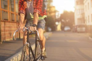 Arlington Bicycle Accident Lawyers