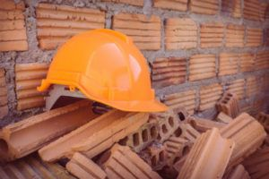 Arlington Workers' Compensation Lawyers