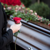 Arlington Wrongful Death Lawyers | Tate Law Office