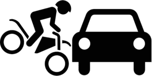 Bicycle Accident in Texas
