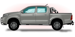 Pickup Truck Accident Lawyer