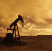 oil field accident attorney