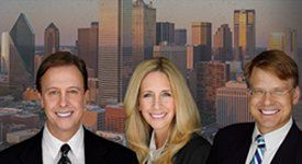 Our Team | Tate Law Offices