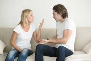 infidelity and divorce questions to ask your divorce attorney