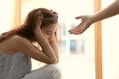 How to Stay Emotionally Safe - Leigh Daniel Family Law
