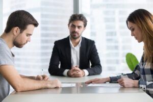 Reasons To Hire A Divorce Attorney
