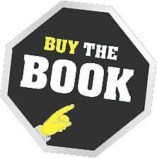Click Here to Buy this Book by Leigh Daniel