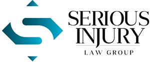 Serious Injury Law Group