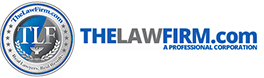 The Lawfirm.com