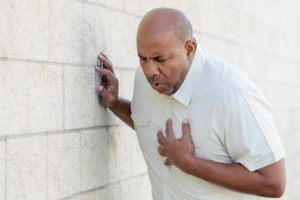 Heart Attack Misdiagnosis Lawyer