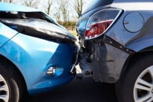 What Happens If You Lose a Car Accident Lawsuit?