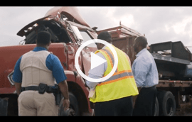 How long will my car accident settlement take? – Video