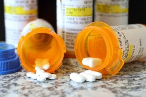 Montgomery Prescription Error Attorney