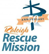 raleigh rescue