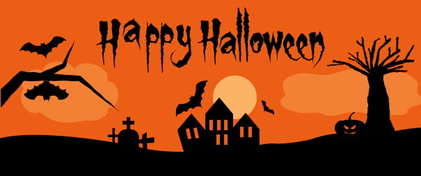 "Our Raleigh injury attorneys list the ""Five Cs"" of Halloween child safety."