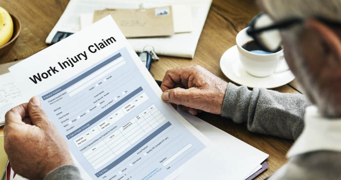 Our North Carolina workers' compensation lawyers list what you should do in the first 30 days after a work-related injury to make sure your claim is paid.