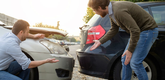 Our North Carolina auto accident lawyers offer helpful insight to understanding motorist insurance coverage in North Carolina.