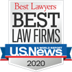 bets law firms 2020 logo